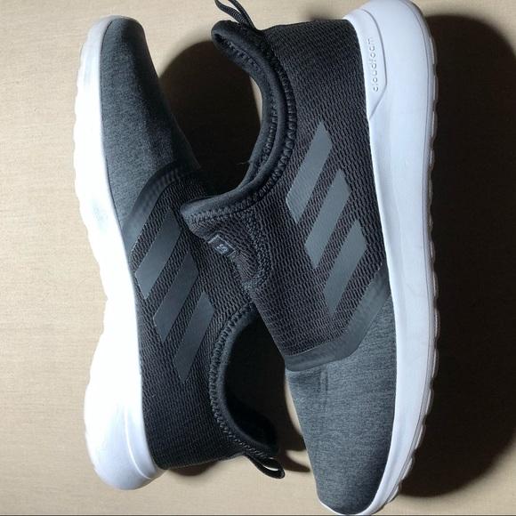 Adidas Ortholite Float Slip On Shoes